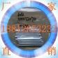 6063 氧化毛细铝管,6061毛细铝管,可以切割小件批发铝管氧化