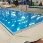 河南铝板产品 镜面铝板 博宇铝材